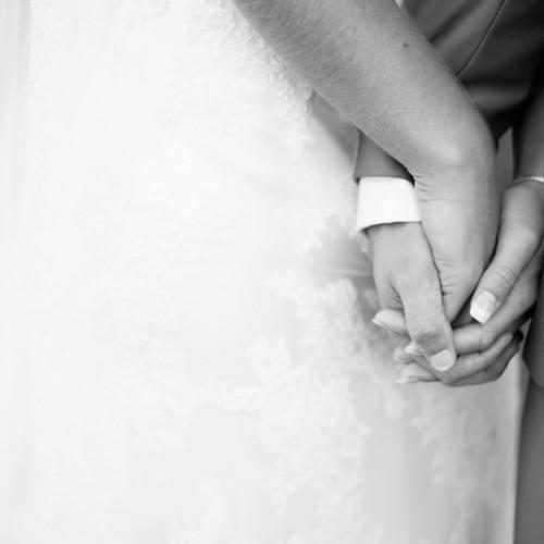 Stijlvolle details tijdens de fotografie van jullie bruiloft in Breda