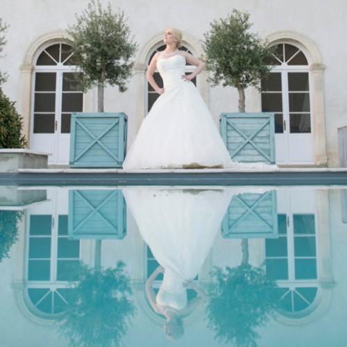 Bruidsfotograaf voor jullie bruiloft in Brabant