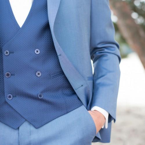 Details gefotografeerd tijdens jullie bruiloft