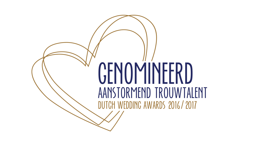 Aanstormend-trouwtalent-dutch-wedding-awards