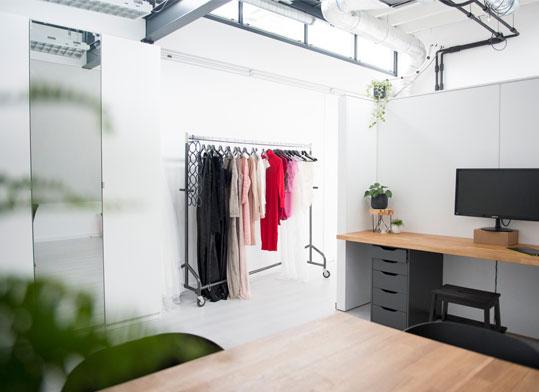 daglicht-studio-kantoor-blik-en-bloos-breda