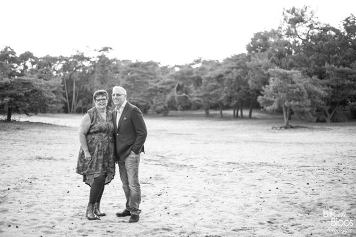 portret-ouders-breda