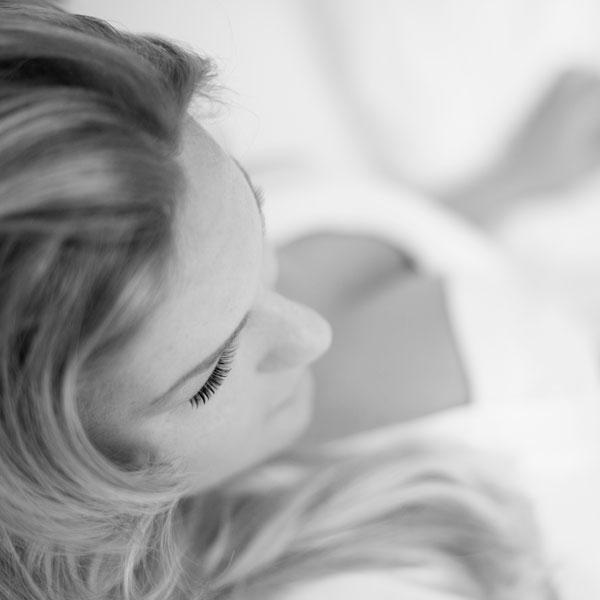 boudoir-fotografie-model-voor-1-dag