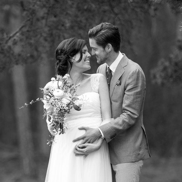 bruiloft-fotograaf-breda-brabant