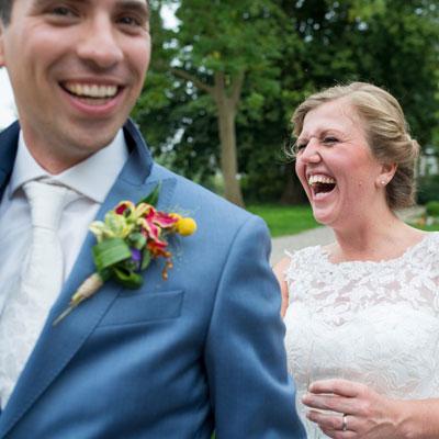 bruiloft-fotografie-breda-romantisch