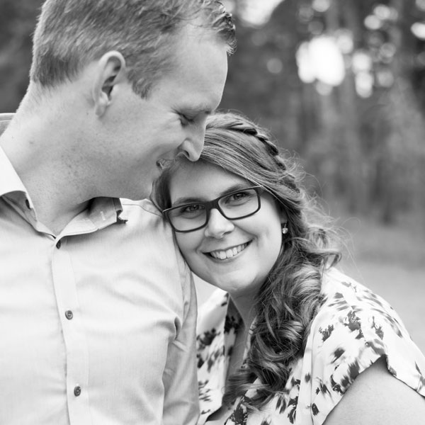 engagement-loveshoot-fotografie-breda-brabant