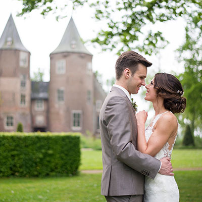 romantische-bruiloft-fotografie-trouwfotograaf-breda-brabant