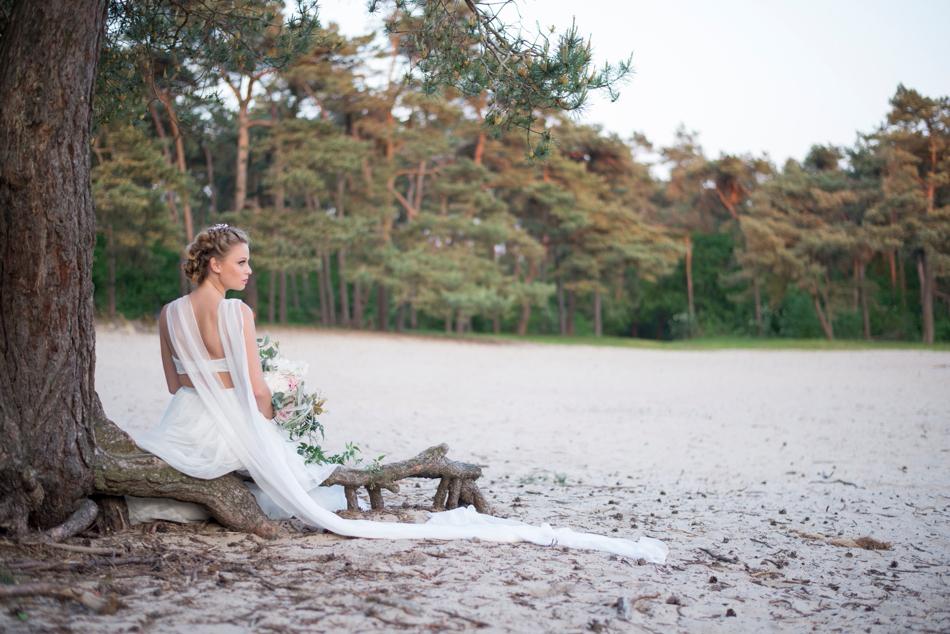 inspiratie-bruid-fotografie-breda-vrachelse-heide