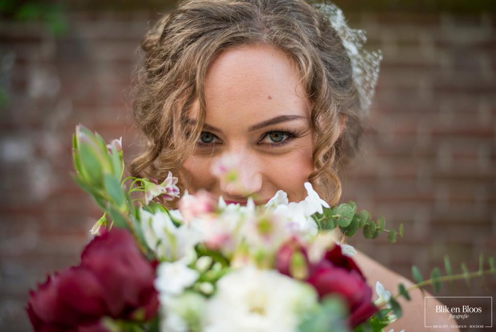 03-ondeugende-bruiloft-reportage-nijmegen