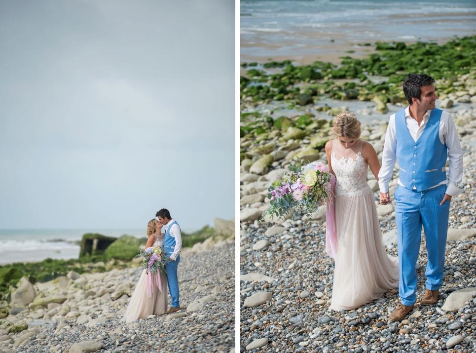 a-heart-full-of-memories-destination-wedding-trouwfotograaf-frankrijk