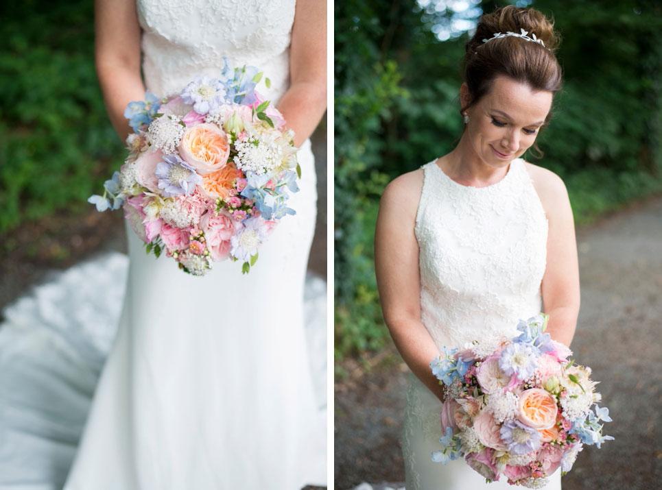 bruidsboeket-trouwfotograaf-kasteel