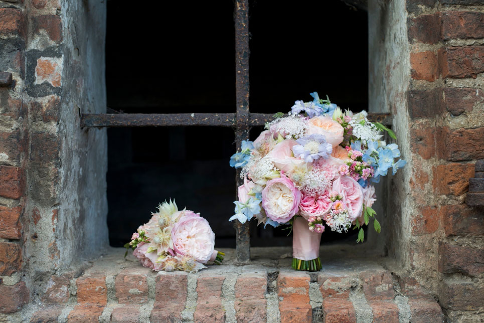 trouwfotograaf-breda-bruidsboeket