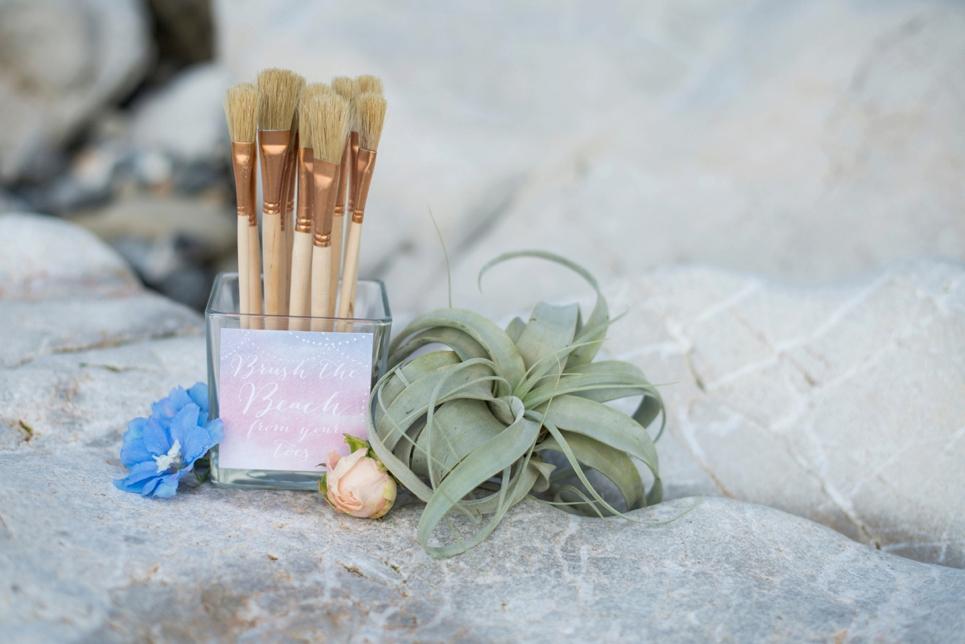 17-strand-bruiloft-inspiratie-details-accessoires