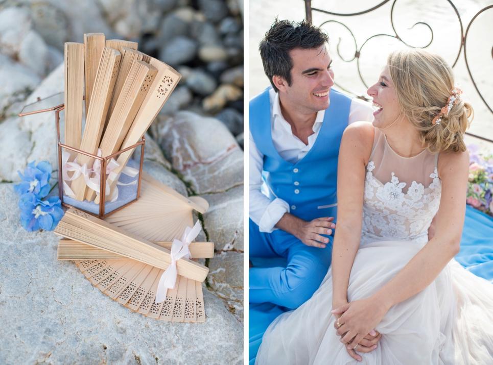 18-waaier-strand-bruiloft-warm-verkoeling-inspiratie