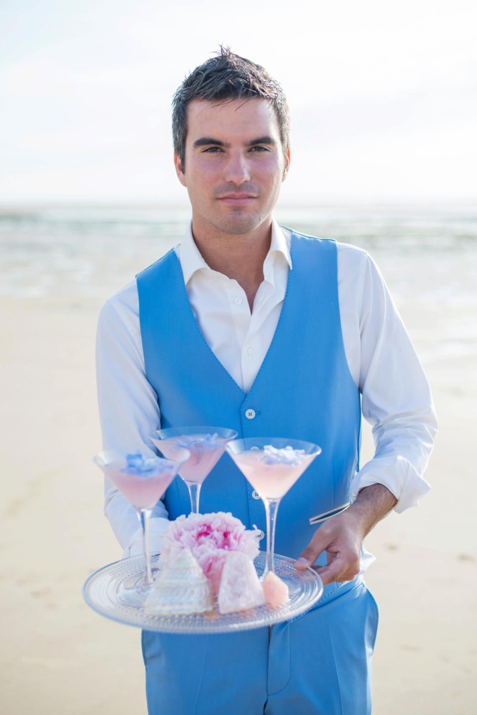 19-inspiration-beach-wedding-drinks