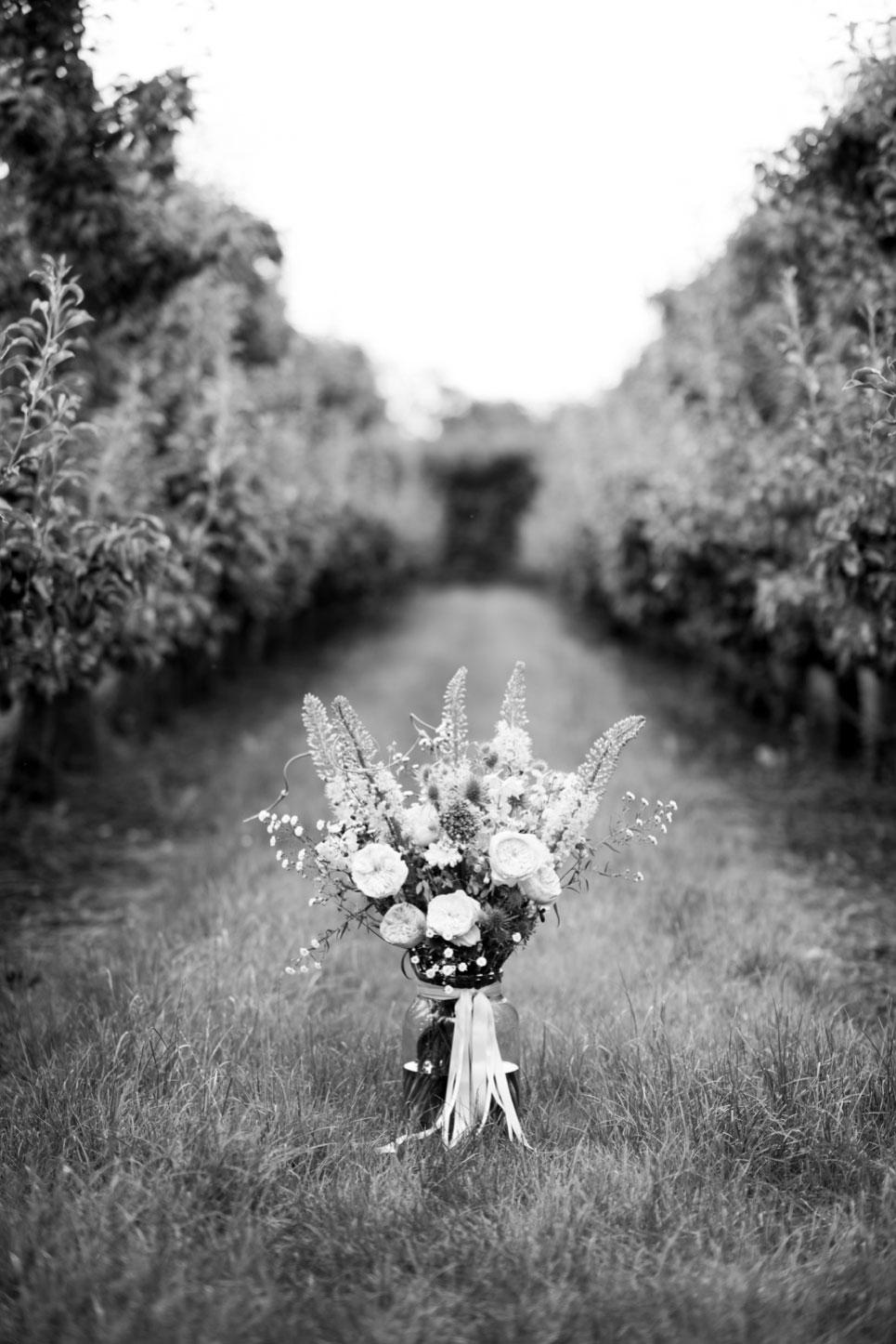 boeket-ceremonie-bruiloft-trouwen