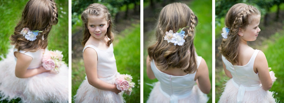 trouwfotograaf-bruidsmeisje-bruiloft-breda