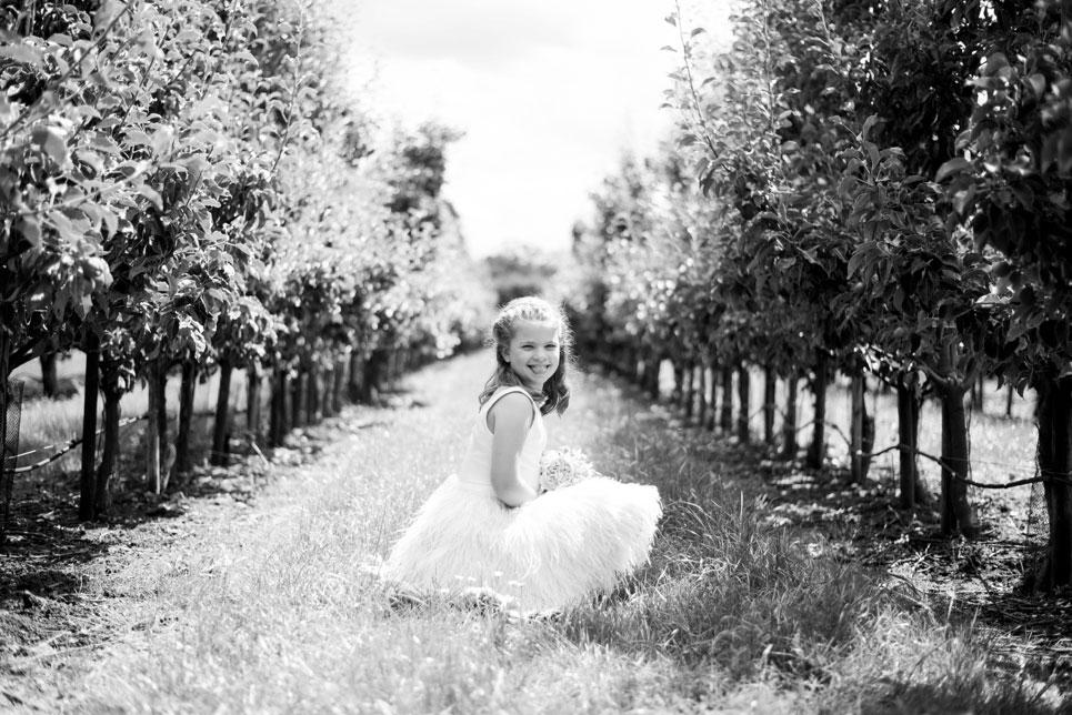 zwart-wit-bruidsfotografie