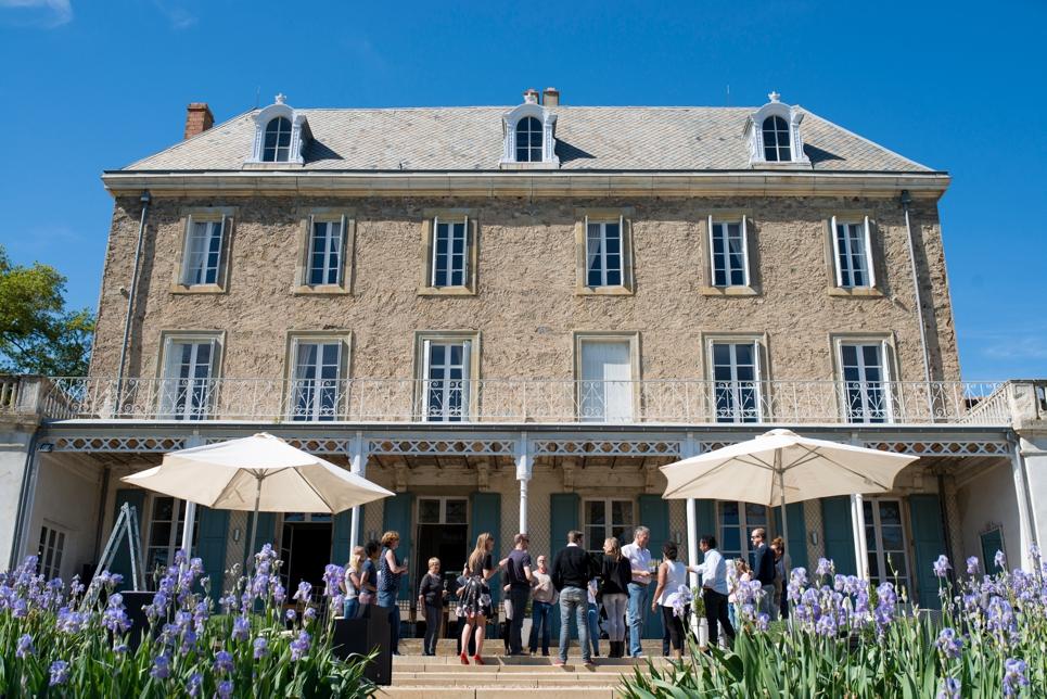 02-trouwlocatie-chateau-blomac-zuid-frankrijk-carcassonne