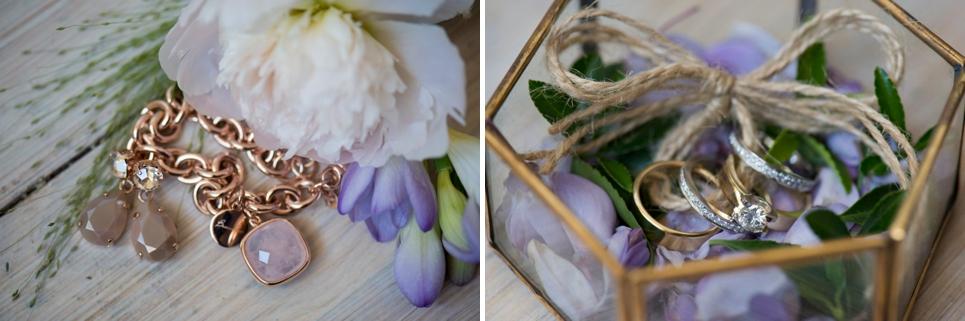 09-details-bruid-accessoires-ringen-oorbellen