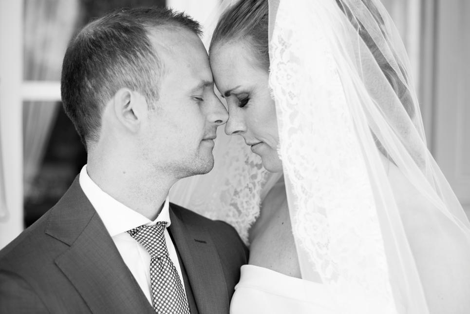 15-bruidspaar-zuid-frankrijk-trouwfotograaf