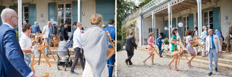 20-oppakken-en-wegwezen-bruiloft-ceremonie-verplaatsen
