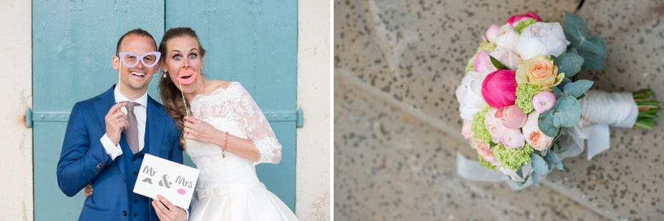25-bruidsboeket-polaroid-camera-bruidspaar