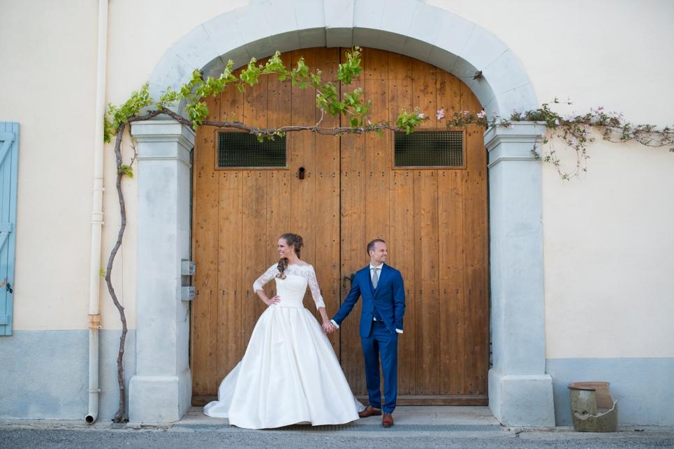 27-fotoshoot-bruidspaar-huwelijksfotograaf-blomac-carcassonne