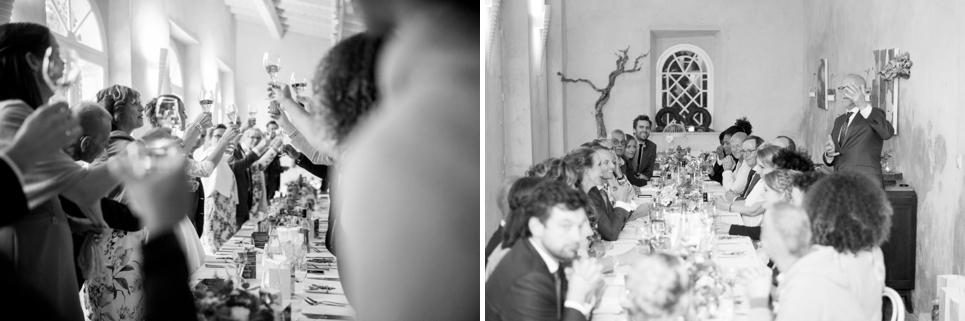 32-proosten-huwelijk-bruidspaar-chateau-blomac