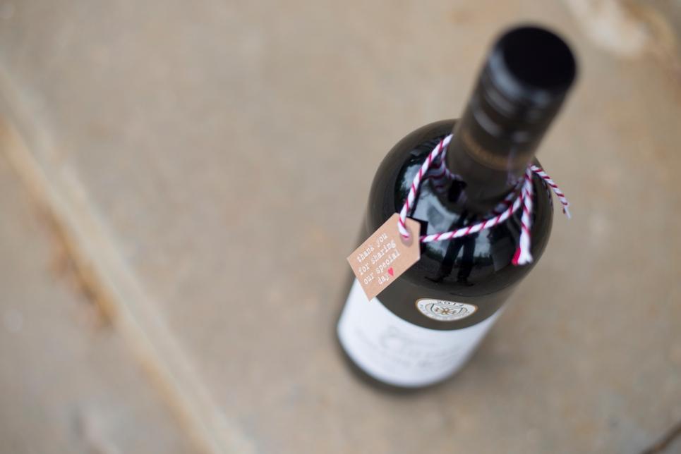 35-bedankje-fles-wijn-gepersonaliseerd-chateau-blomac