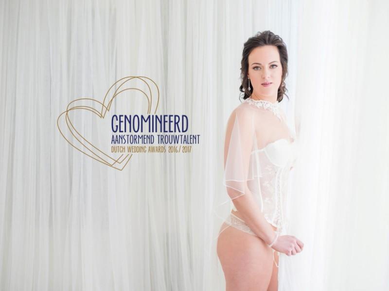 romantische-bridal-boudoir-fotoshoot-breda