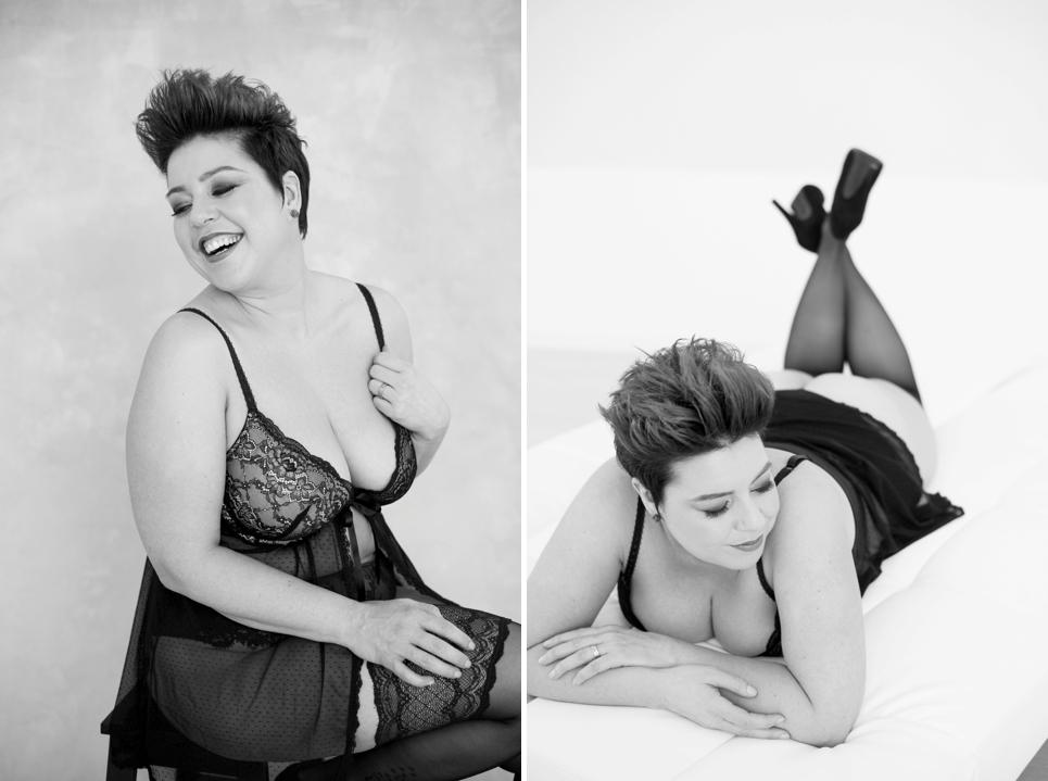 boudoir-fotografe-breda-brabant