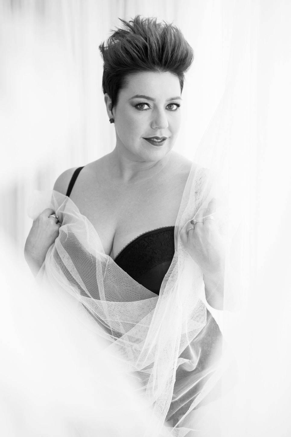 boudoir-fotoshoot-in-lingerie-romantisch-sexy