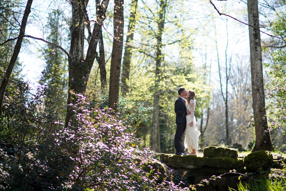 trouwen-chateau-la-ferme-de-bournet-trouwfotograaf-frankrijk