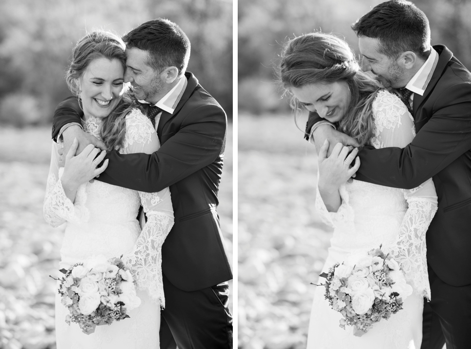 destination-wedding-frankrijk-ardeche-labeaume-trouwfotograaf