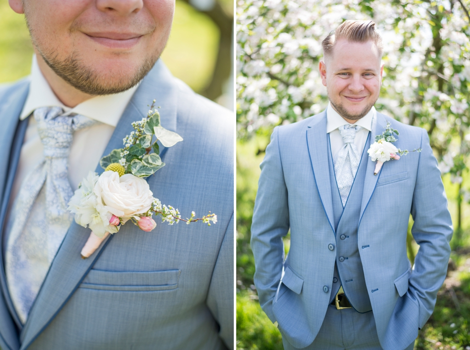 bruidsfotograaf-betuwe-bruidegom-fotoshoot