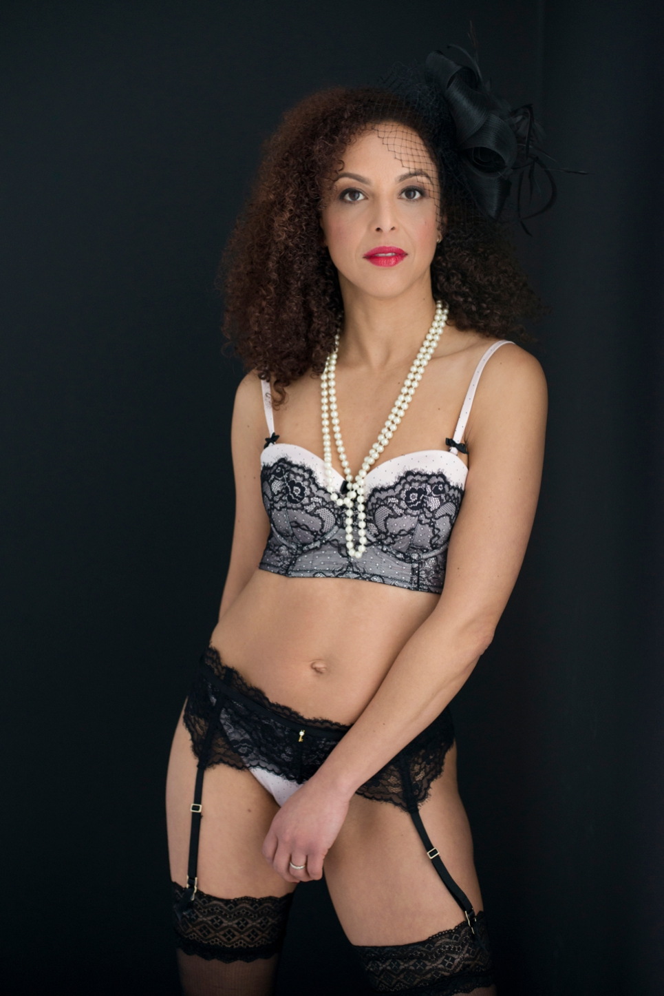burlesque-boudoir-fotoshoot-breda