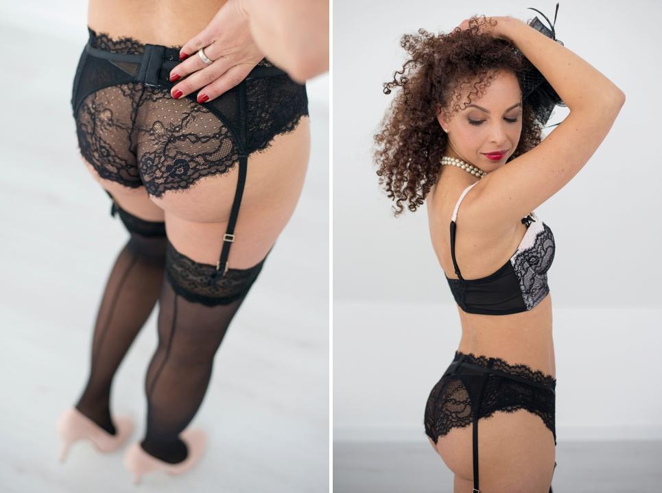 vintage-boudoir-fotoshoot-breda