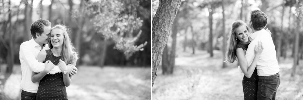 fotoshoot-verliefd-in-het-bos-breda