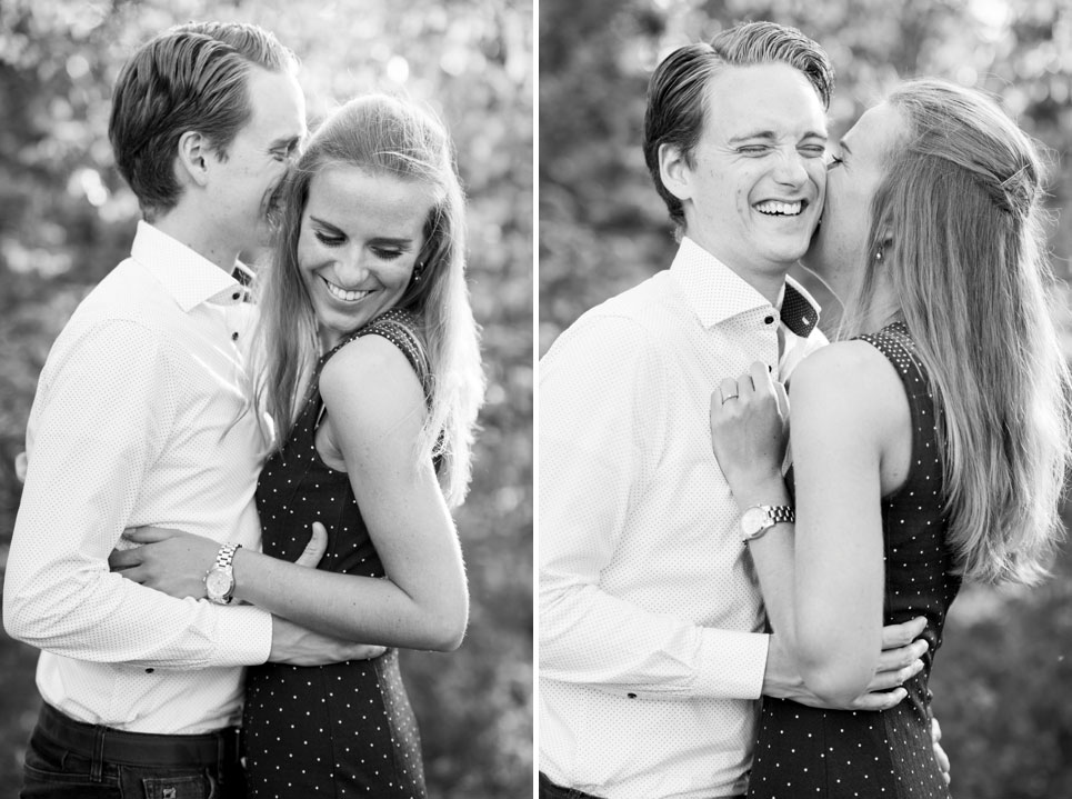loveshoot-bruiloft-breda