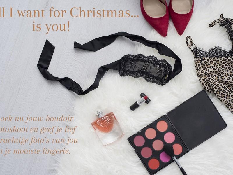 boudoir-fotoshoot-als-kerstcadeau-foto-in-lingerie