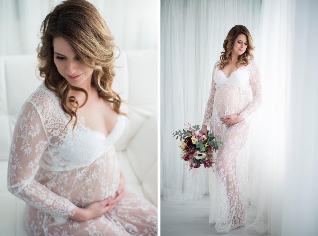 zwangerschaps-boudoir-fotoshoot-breda