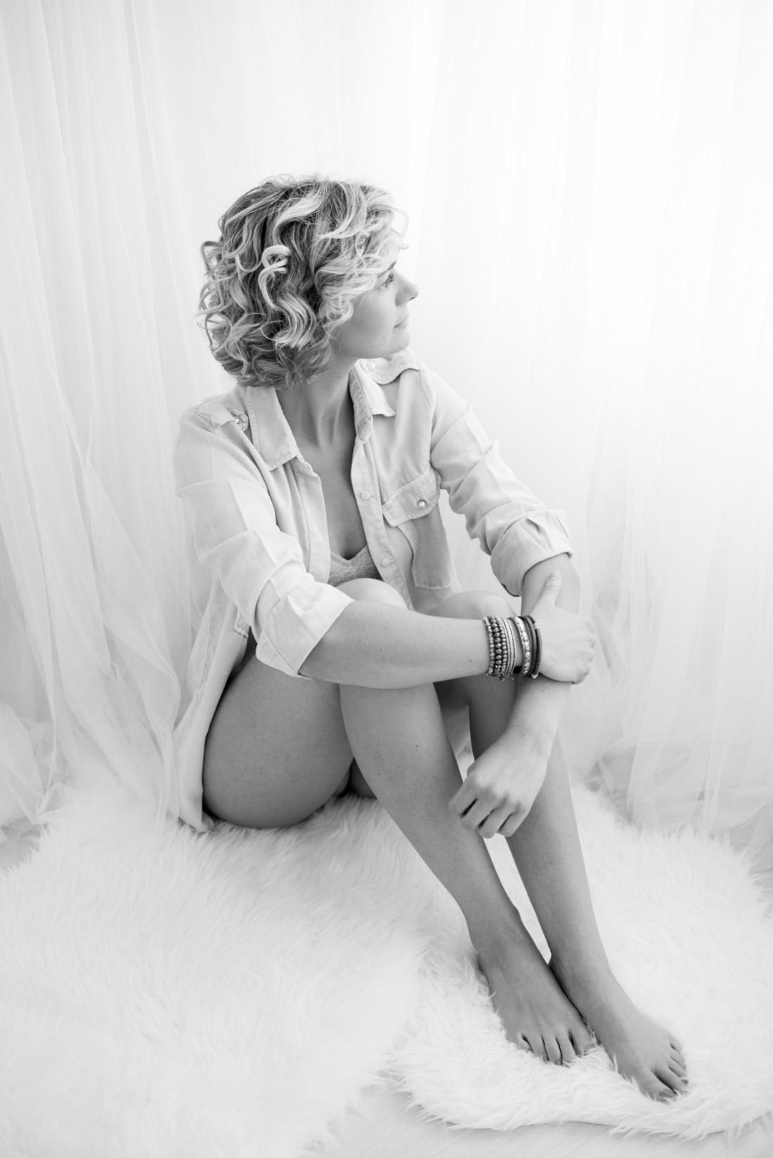 stoere-boudoir-fotoshoot