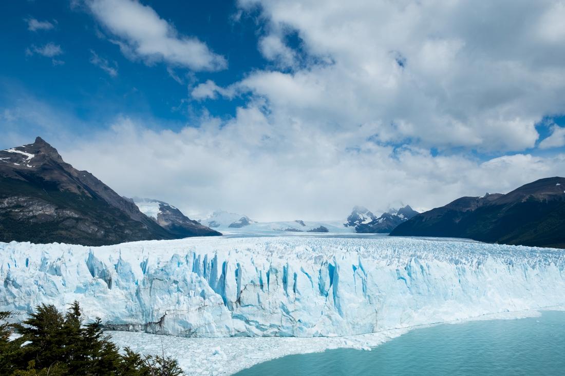 perito-moreno-gletsjer-reis-foto-argentinie