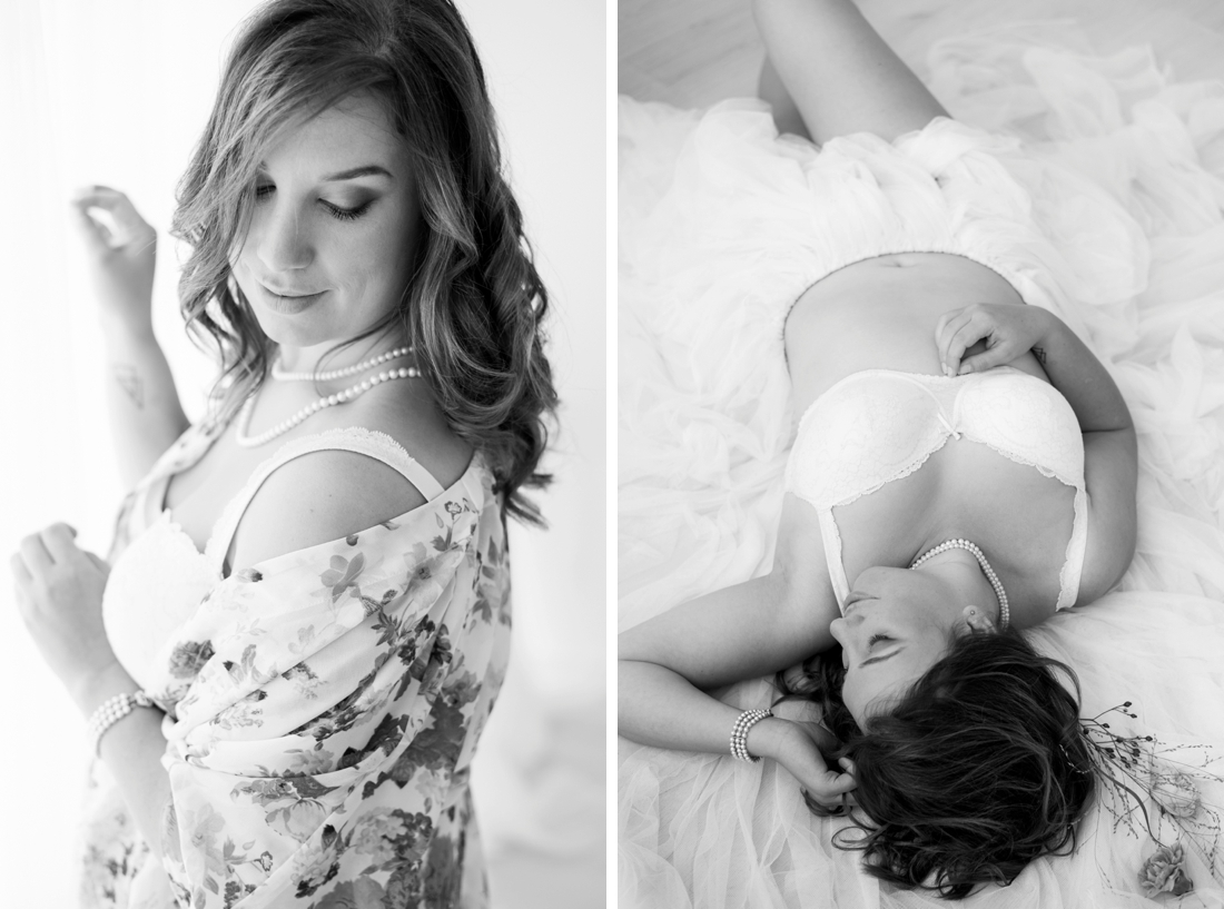 boudoir-fotoshoot-gezellig-ontspannen-spontaan