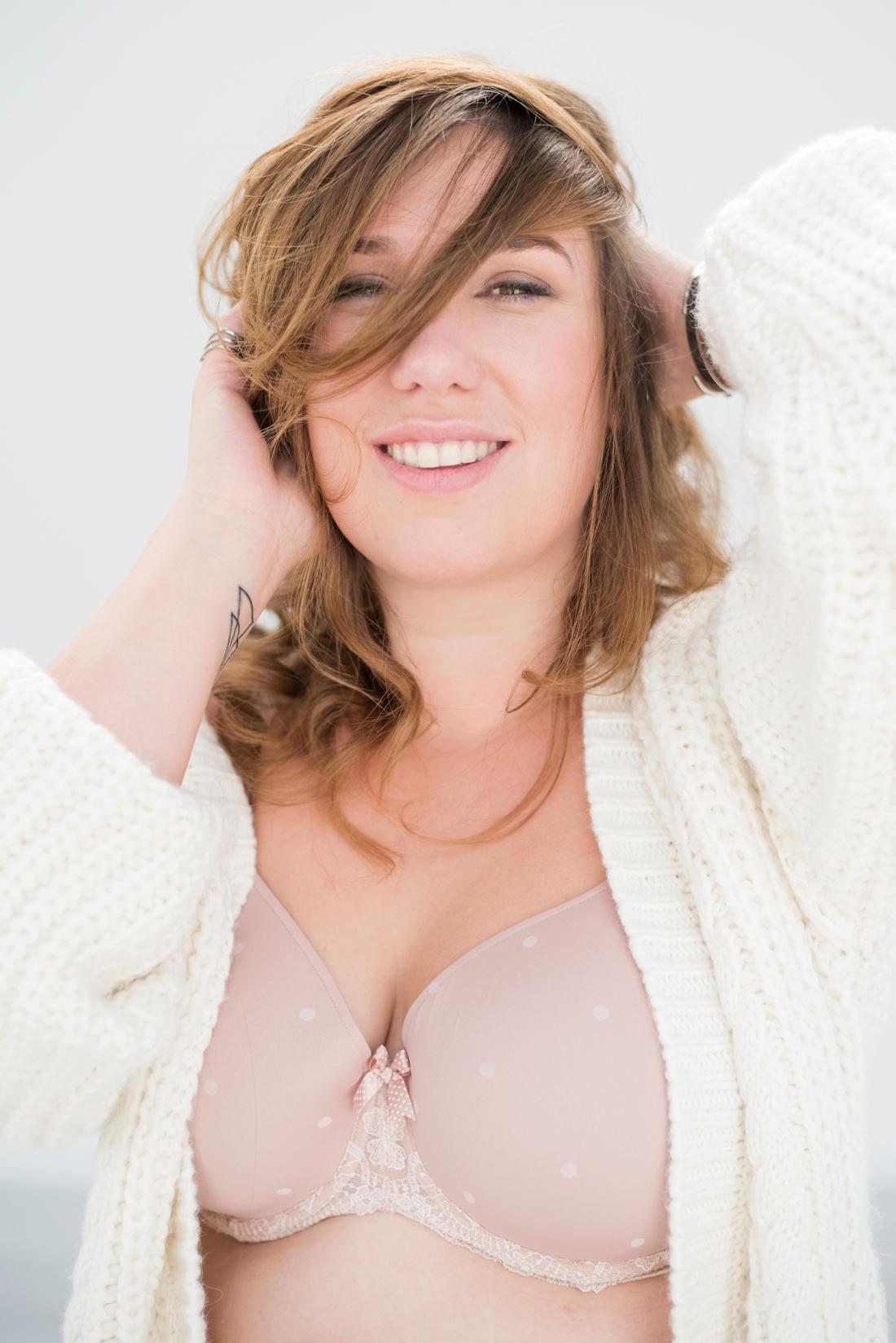 sexy-romantische-boudoir-fotoshoot