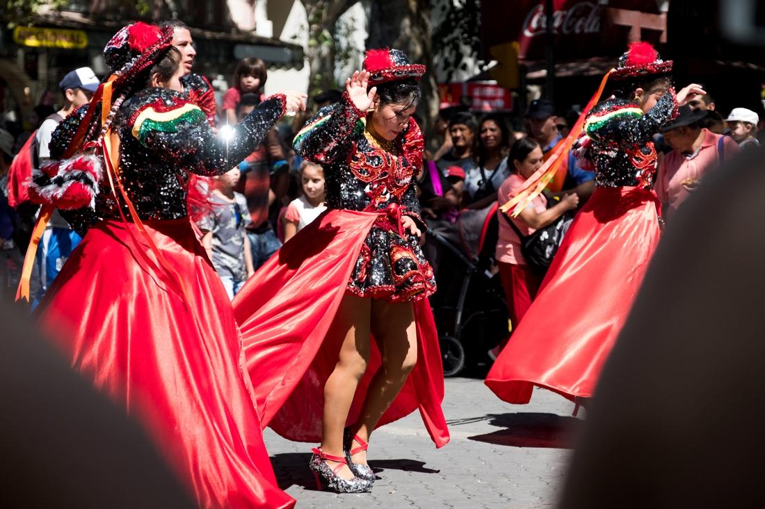vendimia-festival-mendoza-reisfoto-argentinie