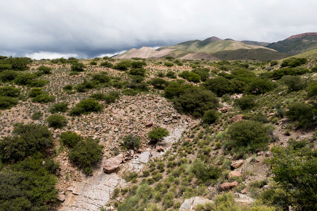 humahuaca-inca-rotstekeningen-reisfoto-argentinie