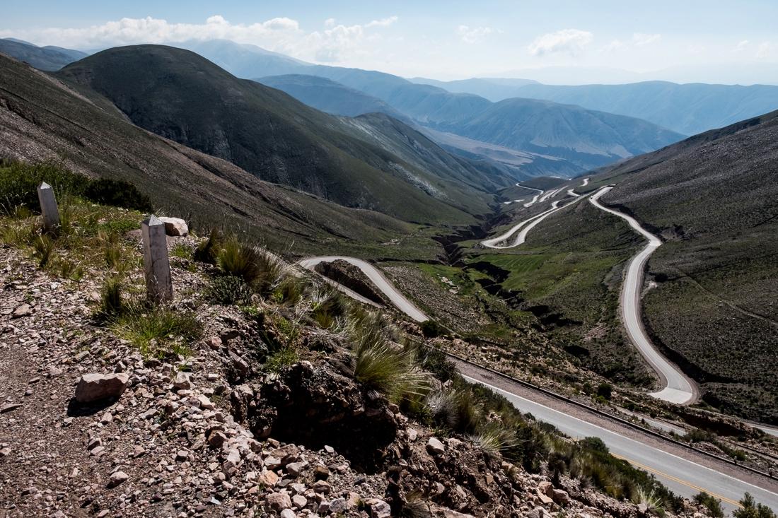 route-salinas-grandes-purmamarca-reisfoto-argentinie