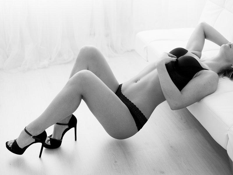 boudoir-stijl-sensuele-lingerie-fotografie-breda